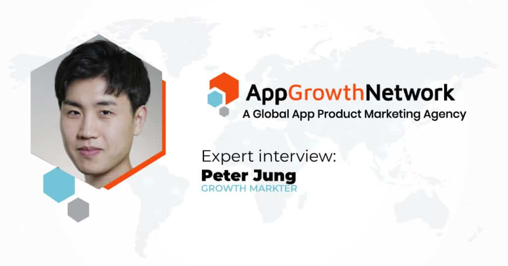 expert_interview_peter_jung_growth_marketer