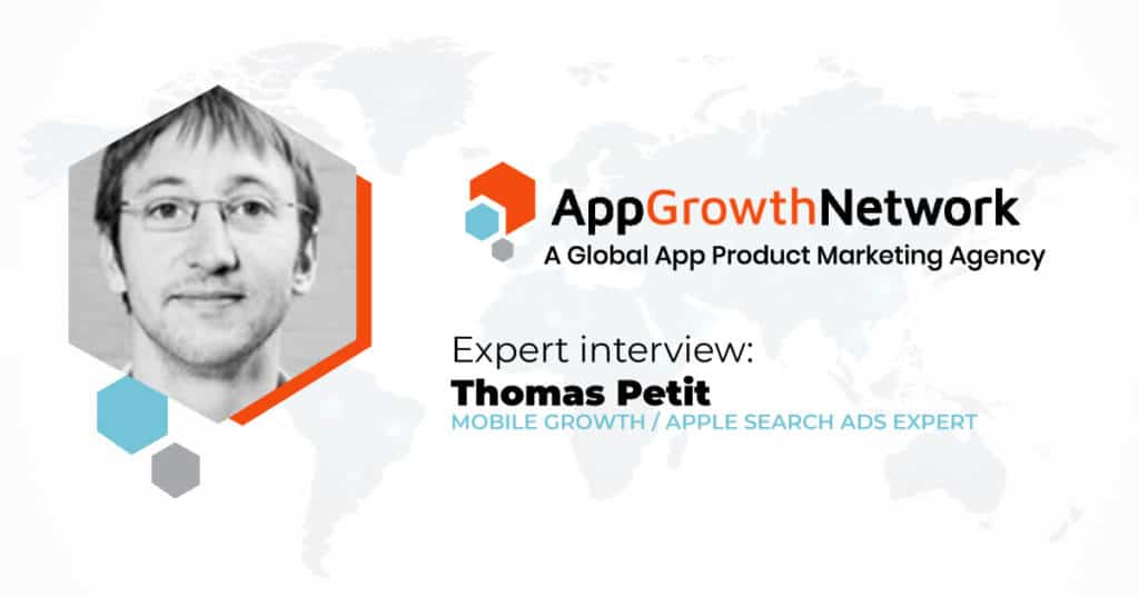 expert_interview_thomas_petit_mobile_growth_apple_searchads