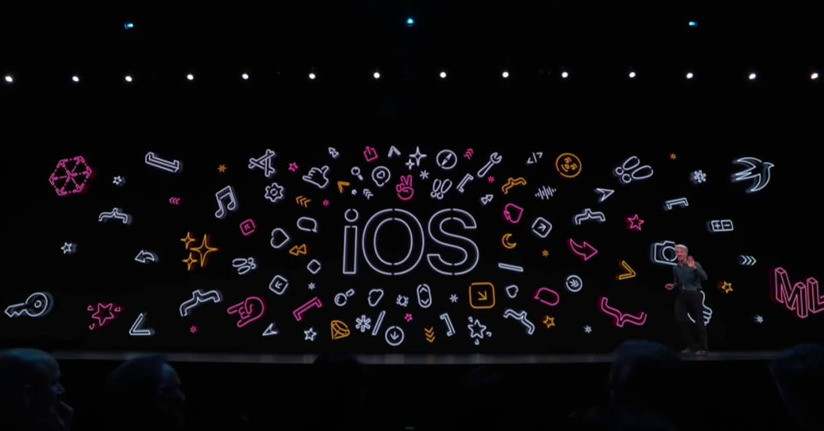 WWDC19_cover