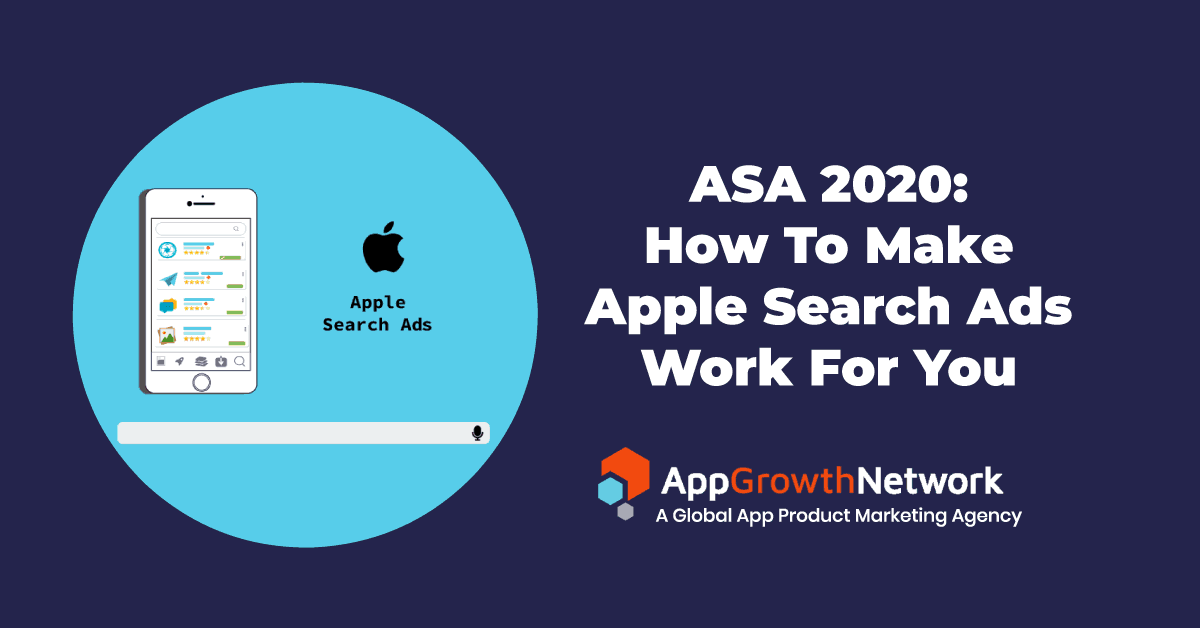 Featured image for ASA 2020 blog post