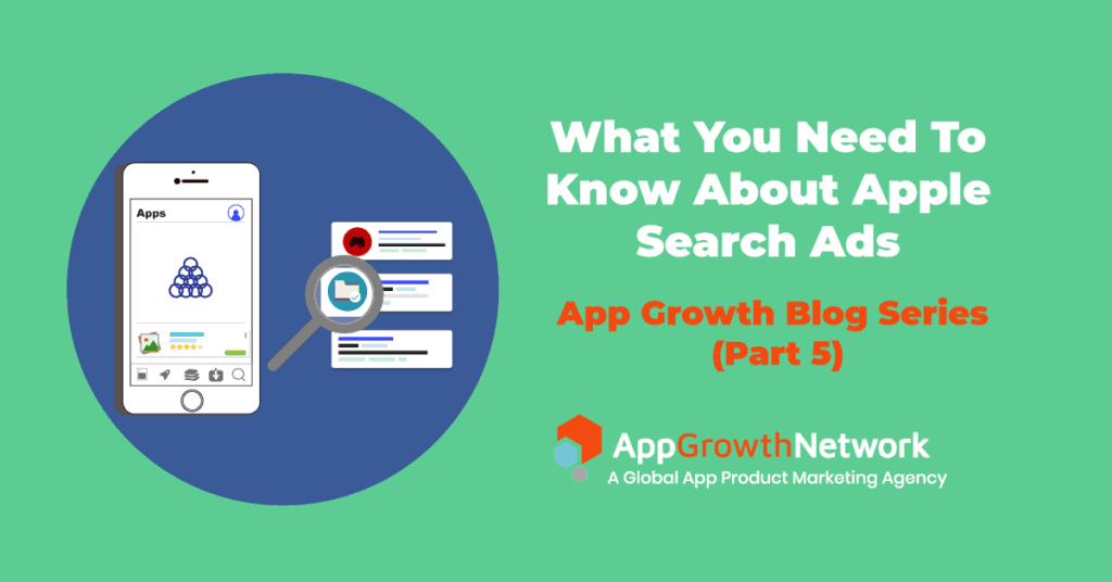 what you need to know about apple search ads featured blog image
