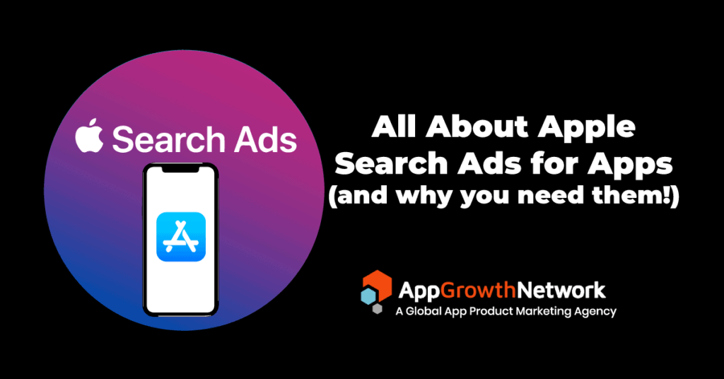 all-about-apple-search-ads-for-ios-apps